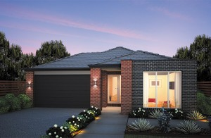 Keysborough Single Storey Low