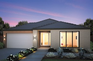 Point Cook Single Storey Low